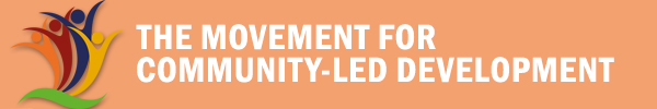 Movement for Community-led Development